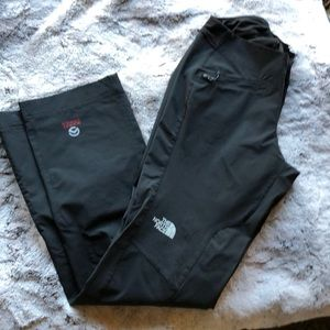 The North Face (XS) Black Summit Series Pant.